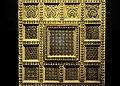 Doha, Museo de Arte Islámico, objetos 09.jpg