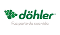 Dohler H conceito2.png