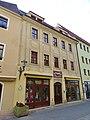 Dohnaische Straße Pirna in color 119829368.jpg