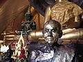 Doi Suthep Statue 2.jpg