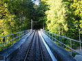 Dolderbahn IMG 4179.JPG