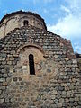 Doliskana church.JPG