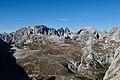 Dolomites (Italy, October-November 2019) - 146 (50587299991).jpg
