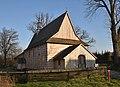 Domaradz, kościół św. Mikołaja (HB4).jpg