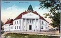 Dombóvári járásbíróság 1914.jpg