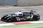 Dome S103 - Strakka Racing.jpg