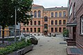 Domgymnasium (Magdeburg-Altstadt).Leibnizstraße.ajb.jpg