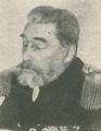 Domingos Tasso de Figueiredo - Ilustração Portugueza (17Mar1919).png