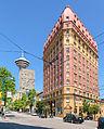 Dominion Building Vancouver 07.JPG