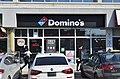 DominosPizzaRichmondHill.jpg