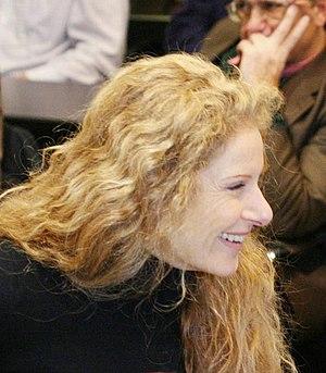 Domiziana Giordano - Image: Domiziana Giordano