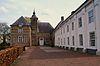 foto van Kasteel-raadhuis 'Dommelrode'