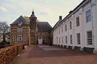 Dommelrode-St. Oedenrode (10).JPG