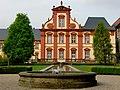 Dommuseum Fulda.jpg