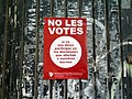 Don't vote if you're not going to participate in the decisions that affect our neighborhoods (18620935848).jpg