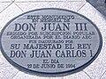 Don Juan III plate.jpg