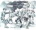 Don Quijote, 6 de junio de 1902 (cropped), Cuestión social.jpg