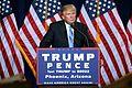 Donald Trump (29302247751).jpg