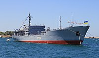 Donbas U500 2012 G1.jpg