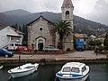 Donja Lastva Obala, Donja Lastva, Montenegro - panoramio - ines lukic.jpg