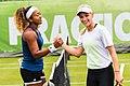 Donna Vekic & Naomi Osaka (27830920897).jpg