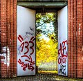 Door to autumn (1523194794).jpg