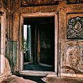 Doors of fort.jpg