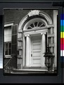 Doorway- Tredwell House, 29 East 4th Street, Manhattan (NYPL b13668355-1219143).tiff
