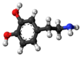 Dopamine 3D ball.png