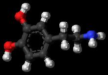 Dopamino 3D bal.png
