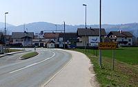 Dorfarje Slovenia.jpg