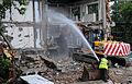 Dorm 214 demolition begins 120817-F-BX362-060.jpg