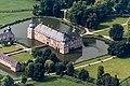 Dorsten, Lembeck, Schloss Lembeck -- 2014 -- 1976.jpg