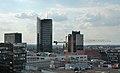 Dortmund-100706-15127-RWE-tower.jpg