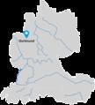 Dortmund-190919-WIKI-Karte-2019.png