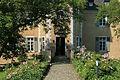 Dortmund - Schloss Westhusener Straße - Schloss Westhusen 12 ies.jpg