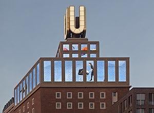 Dortmunder-U-2011 0684