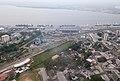 Douala-Vue aérienne (26).jpg
