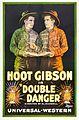 Doubledanger-poster-1920.jpg