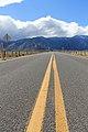 Douglas County - panoramio (62).jpg