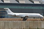 Douglas DC9-32 'ZS-GAT' (15883359459).jpg