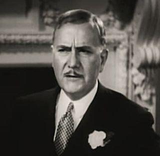 Douglas Wood (actor) American actor