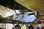 Douglas World Cruiser Chicago NAMS.JPG