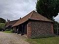 Doves Barn To South Side Of Mowbrays Farmyard.jpg