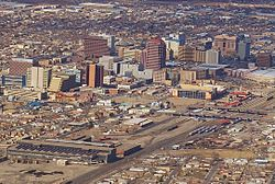 Downtown Albuquerque, NM.jpg
