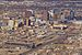 Downtown Albuquerque, NM