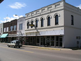 Downtown henderson tennessee.jpg