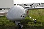 Dozor-600 MAKS-2009 03.jpg