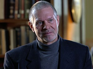 Robert Hazen - Image: Dr. Robert Hazen