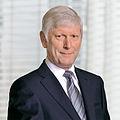 Dr. Rolf Martin Schmitz.jpg
